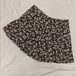 💫 Rose Skirt